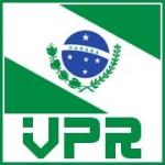 Vigilante Patrimonial – Apucarana – PR
